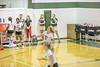 GC_VOLLEYBALL_101318_010