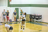 GC_VOLLEYBALL_101318_008