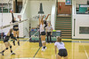 GC_VOLLEYBALL_101318_015