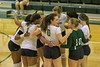 GC_VB_VS_AVERETT102418_015