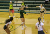 GC_VB_VS_AVERETT102418_017