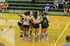 GC_VB_VS_AVERETT102418_016