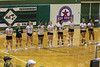 GC_VB_VS_AVERETT102418_008