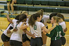 GC_VB_VS_AVERETT102418_013