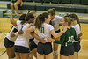 GC_VB_VS_AVERETT102418_014