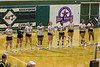 GC_VB_VS_AVERETT102418_009