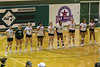 GC_VB_VS_AVERETT102418_003