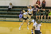 GC_VB_VS_AVERETT102418_020