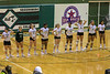 GC_VB_VS_AVERETT102418_002