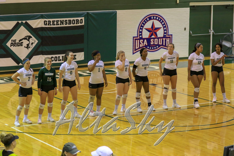 GC_VB_VS_AVERETT102418_004