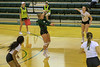 GC_VB_VS_AVERETT102418_018