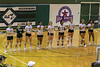 GC_VB_VS_AVERETT102418_012