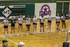 GC_VB_VS_AVERETT102418_007