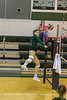 GC_VOLLEYBALL_VS_GUILFORD_101718_017