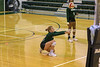 GC_VOLLEYBALL_VS_GUILFORD_101718_008