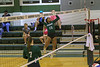 GC_VOLLEYBALL_VS_GUILFORD_101718_001