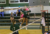 GC_VOLLEYBALL_VS_GUILFORD_101718_002