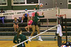 GC_VOLLEYBALL_VS_GUILFORD_101718_003