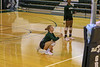 GC_VOLLEYBALL_VS_GUILFORD_101718_010