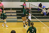 GC_VOLLEYBALL_VS_GUILFORD_101718_013