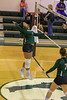 GC_VOLLEYBALL_VS_GUILFORD_101718_020