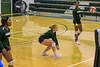 GC_VOLLEYBALL_VS_GUILFORD_101718_005