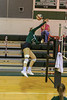 GC_VOLLEYBALL_VS_GUILFORD_101718_016