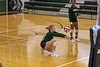 GC_VOLLEYBALL_VS_GUILFORD_101718_007