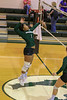 GC_VOLLEYBALL_VS_GUILFORD_101718_019