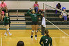 GC_VOLLEYBALL_VS_GUILFORD_101718_012
