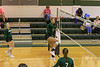 GC_VOLLEYBALL_VS_GUILFORD_101718_015