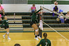GC_VOLLEYBALL_VS_GUILFORD_101718_014