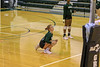 GC_VOLLEYBALL_VS_GUILFORD_101718_011