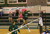GC_VOLLEYBALL_VS_GUILFORD_101718_004