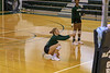 GC_VOLLEYBALL_VS_GUILFORD_101718_009
