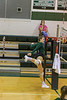 GC_VOLLEYBALL_VS_GUILFORD_101718_018
