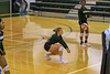 GC_VOLLEYBALL_VS_GUILFORD_101718_006