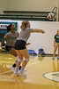 GC_VOLLEYBALL_VS_MARY_BALDWIN_091818_015