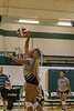 GC_VOLLEYBALL_VS_MARY_BALDWIN_091818_019