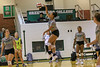 GC_VOLLEYBALL_VS_MARY_BALDWIN_091818_009