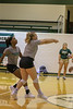 GC_VOLLEYBALL_VS_MARY_BALDWIN_091818_016