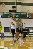 GC_VOLLEYBALL_VS_MARY_BALDWIN_091818_014