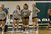 GC_VOLLEYBALL_VS_MARY_BALDWIN_091818_005