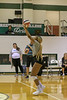 GC_VOLLEYBALL_VS_MARY_BALDWIN_091818_013