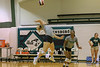 GC_VOLLEYBALL_VS_MARY_BALDWIN_091818_020