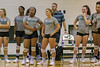 GC_VOLLEYBALL_VS_MARY_BALDWIN_091818_004