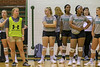 GC_VOLLEYBALL_VS_MARY_BALDWIN_091818_001