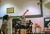 GC_VOLLEYBALL_VS_MARY_BALDWIN_091818_011
