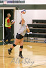 GC VOLLEYBALL VS MONTREAT COLLEGE 10-20-2015_297