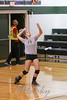 GC VOLLEYBALL VS MONTREAT COLLEGE 10-20-2015_295